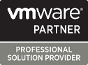 VMWare Professional Partners