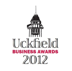 Uckfield Business Awards