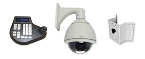 Vanguard Cameras