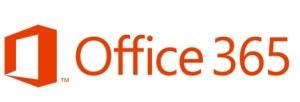 new-office-365-logo-orange-png-1888c397654