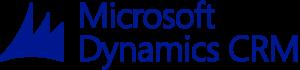 microsoftdynamicscrmlogo
