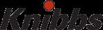 Knibbs Logo