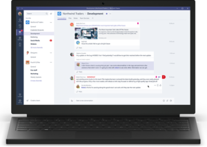 microsoft_teams_1